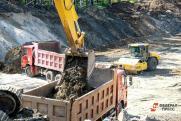«Роснефть» договорилась с «Объединенной машиностроительной группой» о поставке автотехники