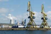 Экономика Сахалина оказалась здоровее московской: «Через 15 лет нефтегазовые регионы потеряют лидерство»