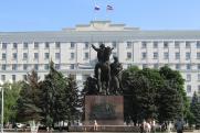 Бизнесмены отказываются работать в Ростовской области и выкупать «Евродон»