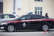 В деле о пожаре в Музыкальном микрорайоне Краснодара появился новый фигурант