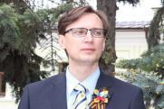 Глава Железноводска пожаловался на оскорбления со стороны жителей