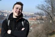 Задержание Протасевича в Минске могло быть связано с личным конфликтом