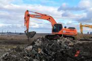 Свердловские экологи добились устранения нелегальных свалок