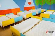 В старейшем районе Екатеринбурга построят школу и детский сад