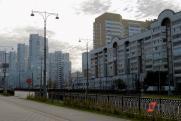 Риелторы предупреждают о рисках при покупке недвижимости