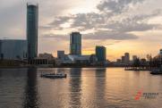 В Свердловской области бизнес оценил инвестиционную привлекательность