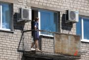 Как засудить соседей за курение: ответ юриста