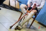 Что нужно сказать, чтобы в больнице приняли без очереди: лайфхак
