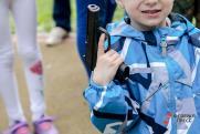 Бесполезные запреты: что не так с новыми поправками в закон об оружии