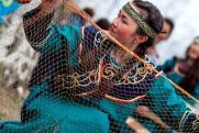 На крючке: почему коренные народы Дальнего Востока остаются без рыбы