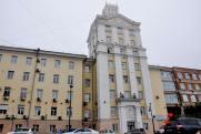 Что не так с мэрскими выборами во Владивостоке