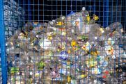 Стало известно, где в Приморье построят новый мусорный полигон