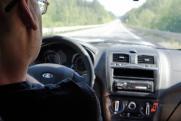 Автоэксперт о добровольном техосмотре легковых автомобилей: «Законодатели слишком сильно «закрутили гайки»