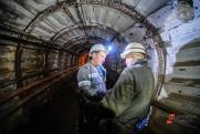Для кузбасской шахты-банкрота нашелся покупатель