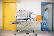 Суд заставил новосибирца лечиться от туберкулеза