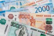 В Новокузнецке поймали фальшивомонетчиков