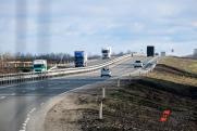 Губернатор объяснил, почему в Новосибирске плохие дороги