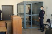 Ангарскому маньяку Попкову вынесли третий приговор