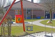 В Братске из-за лжеминирования эвакуировали 30 детсадов