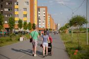 В каких регионах России живут самые богатые семьи