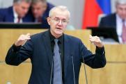 Россиянам объяснили, кто получит безусловные выплаты в 10 тысяч рублей