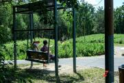 Как отдохнуть летом, не выезжая из города: список вариантов