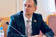 В Тюменской облдуме поспорили из-за включения депутатов в комитеты