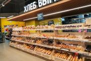 Президент Российского союза пекарей развеял мифы о пользе некоторых сортов хлеба