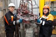 «Сургутнефтегаз» признали самой прибыльной компанией России в 2020 году