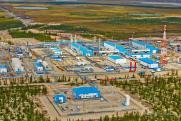 К 2035 году добыча углеводородов на Ямале вырастет на 50 процентов