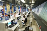 До конца 2022 года в аэропорту Нового Уренгоя построят новый терминал