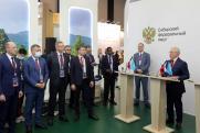 Самые богатые губернаторы Сибири