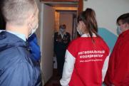 В «Волонтерах Победы» заявили о важности связи добровольческих организаций с властью