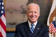 Эксперт озвучил исход саммита президентов США и России: «Байден царствует, но не правит»
