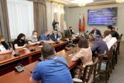 Липецкая область получит более 70 млрд рублей инвестиций