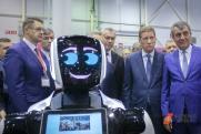 В России стартовала серия хакатонов по искусственному интеллекту