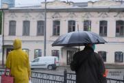 Снег станет редкостью: россиян предупредили об аномальной погоде зимой