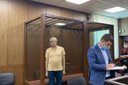 Суд арестовал экс-зампреда Центробанка Корищенко по делу о растрате