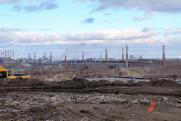 Стали известны причины гари и дымки в Челябинске