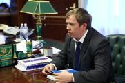 Челябинский экс-омбудсмен Севастьянов требует компенсацию от государства