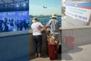 Смыслы недели: итоги ПМЭФ-2021, праймериз и проблемы с авиа