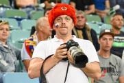 Евро-2020 в Петербурге: как купить билет, где смотреть матчи, чем развлечься