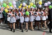 Коронавирус отменил в Екатеринбурге выпускные, но не ночные концерты