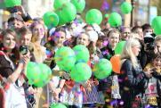 Школьные выпускные в Свердловской области запретили не полностью