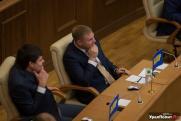 Свердловскому депутату не успели придумать наказание за гибель бизнесмена