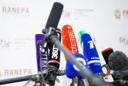 Экс-советник Путина о президентском вето на закон о фейках в СМИ: «Есть основания привлечь – привлекайте»