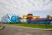 Зачем промышленники Первоуральска чистят воду