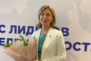 Российскую гильдию риелторов возглавил представитель Екатеринбурга