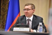 Полпред президента призвал регионы Урала лоббировать свои интересы в Госдуме и Совфеде