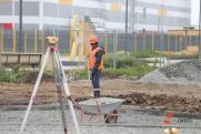 Готов ли Екатеринбург к концессионному буму: «Это можно сравнить с ипотекой»